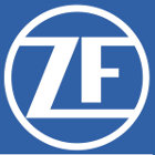 Запчасти ZF